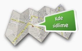 mapa-kontakt